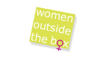 Do I need to worry about my brand, for Women Outside the Box