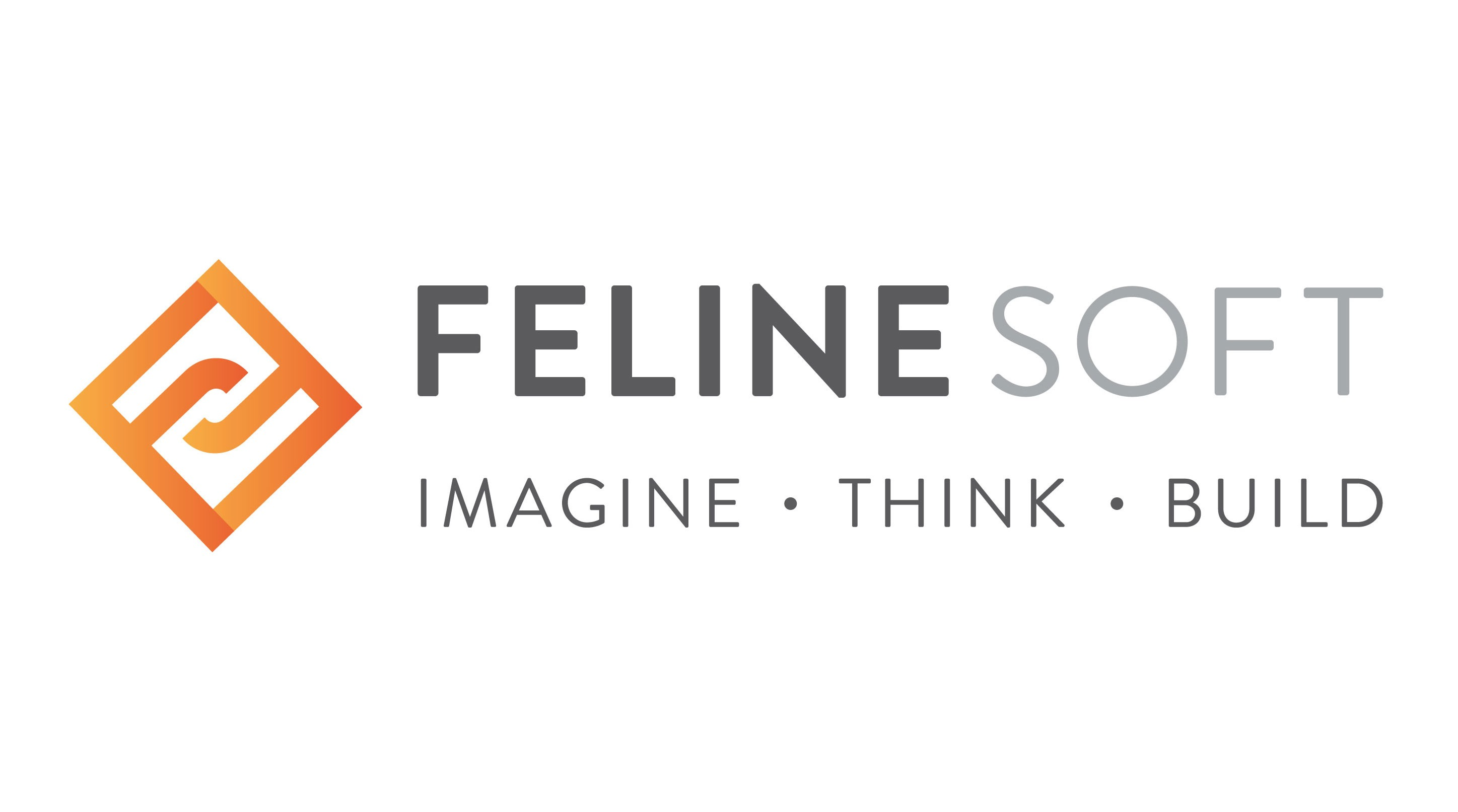 Felinesoft new corporate identity