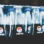 Conversation #11 — Luke Mansfield, VP Innovation, PepsiCo